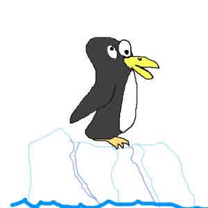 Google Penguin - Friend or Foe