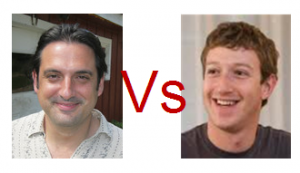 Ceglia Vs Zuckerberg Fight Fight Fight