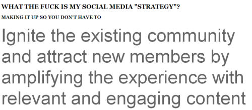 fucking-social-media-strategy