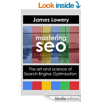 mastering-seo-cover